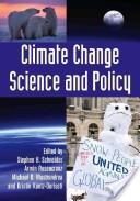 Climate Change Scien...
