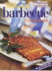 The Essential Barbecue Book