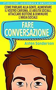 Fare conversazione