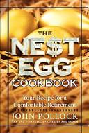 The Nest Egg Cookboo...