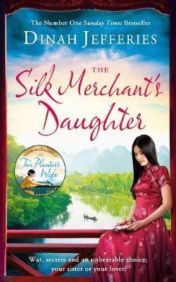 The Silk Merchant's ...