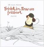 Fridolin Franse fris...