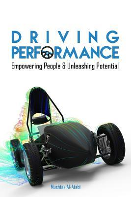 Driving Performance