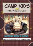 Camp Kids and the Treasure Map