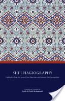 Shi'i Hagiography