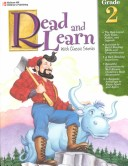Read & Learn with Classic Stories