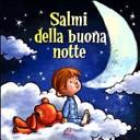 Salmi della buona notte