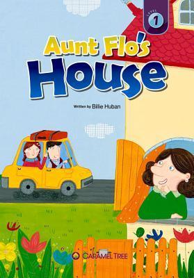 Aunt Flo's House
