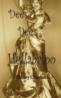 Dee Dee's Hullabaloo