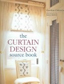 Curtain Design Sourcebook
