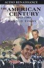 American Century 1963-1989 [ABRIDGED]
