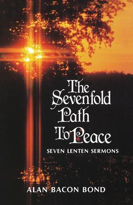 The Sevenfold Path to Peace