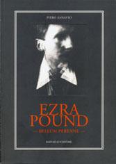 Erza Pound. Bellum p...