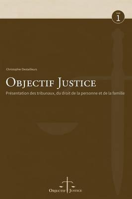 Objectif Justice