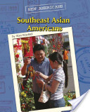 Southeast Asian Americans