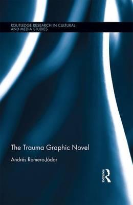The Trauma Graphic Novel