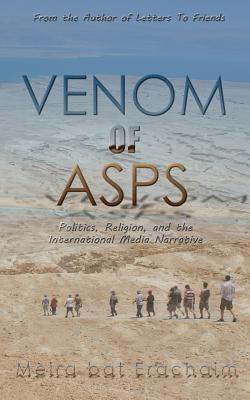 Venom of Asps