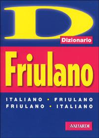 Friulano