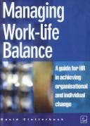 Managing the Work-Li...