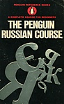 The Penguin Russian Course