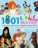 1001 Kinder- und Jug...