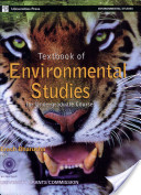 Textbook of Environmental Studies for Undergraduate Courses