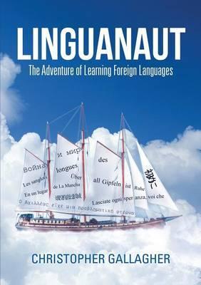 Linguanaut