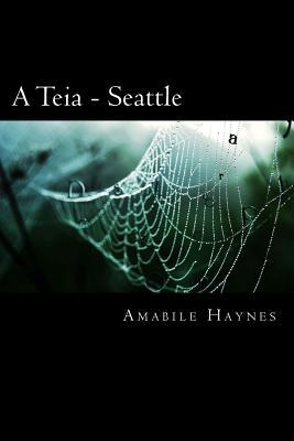 A Teia - Seattle