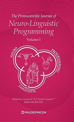 The protoscientific journal of neuro-linguistic programming 1