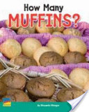 How Many Muffins?