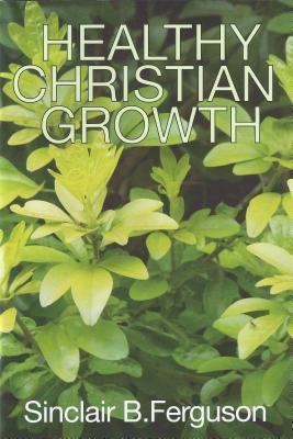 Healthy Christian Gr...