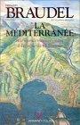 La Méditerranée et...