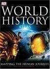 World History Atlas