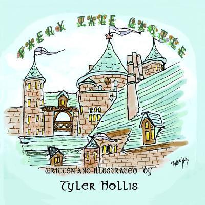 Faery Tale Castle