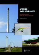 Applied Hydrodynamics