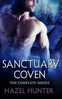 Sanctuary Coven