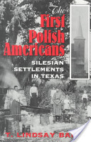 The First Polish Americans