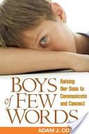Boys of Few Words