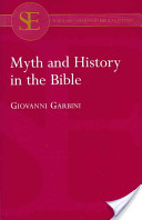 Myth and History in ...