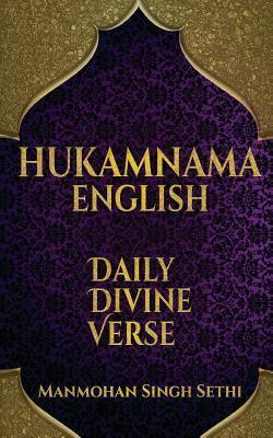 Hukamnama- Daily Divine Verse
