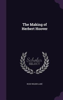 The Making of Herber...