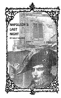 Napoleon's Last Night