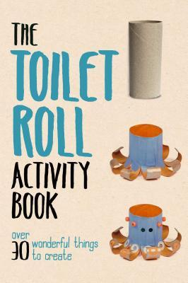 Toilet Roll Activity...