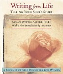 Writing from life