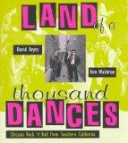 Land of a thousand dances