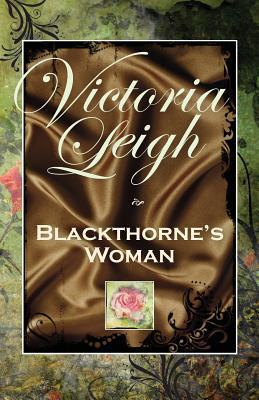 Blackthorne's Woman