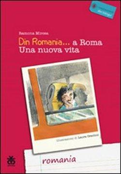 Din Romania... a Roma