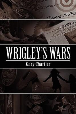 Wrigley's Wars