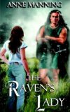 The Raven's Lady