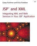 JSP(TM) and XML